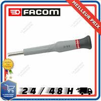Facom D.93/ /D/émonte-valve