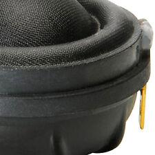 """Vifa OX20SC00-04 3/4"""" Fabric Dome Tweeter"""