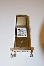 Original Cisco XENPAK-10GB-LR / LR+ Transceiver