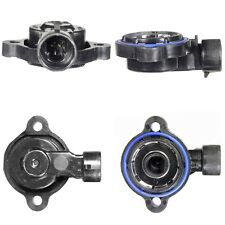 Throttle Position Sensor-VIN: R Airtex 5S5049