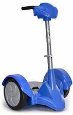 Feber Dareway Revolution Star Wars Elektrofahrzeug Blau Batteriebetrieben