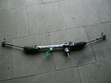 Lenkgetriebe Servolenkung TRW A0003202  Fiat Grande Punto199  EZ2009  84972KM
