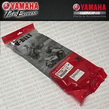 2002 - 2008 YAMAHA GRIZZLY 660 YFM660 YXR OEM CLUTCH DRIVE BELT 5KM-17641-01-00