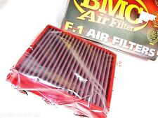 FIAT GRANDE PUNTO, EVO & Abarth versioni BMC AIR FILTER NUOVO ORIGINALE 50902238