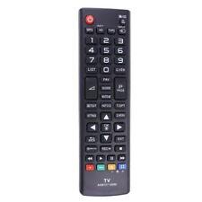 Mando a Distancia TV LG AKB73715686 LED SMART TV NUEVO