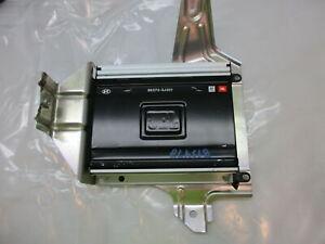 2010 Hyundai Veracruz JBL for Infinity System Audio Amplifier OEM 3J201 LKQ