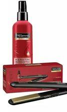 TRESemmé Pro Collection Keratin Smooth 230 Styler Hair Straighteners BNIB ...
