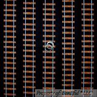 All Aboard Train /& Railroad Fabric Avlyn Chris Sanchez Karen Fekete 2708-207