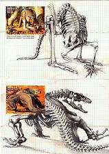 2008 Megafauna - Maxi Cards (6)