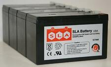 RBC8 RBC23 RBC24 APC Replacement Battery Cartridge UPS 2-Year Warranty