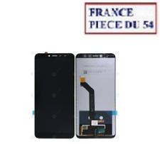 ECRAN LCD + VITRE TACTILE pour XIAOMI REDMI S2 NOIR (#A125#)