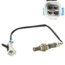 For Upstream Downstream Chevy 1500 5.3L GMC 15284 234-4668 02 Oxygen O2 Sensor S