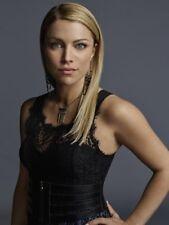 Liane, Teressa [The Vampire Diaries] (59089) 8x10 Photo