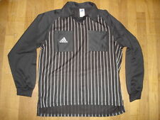 Adidas maillot sport  taille M