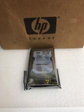 HP NB1000D4450 404403-002 1TB 7.2K FATA EVA M6412 hard drive 9BM004-044