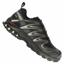 Salomon Fitnessstudio Training Fitness & Laufschuhe