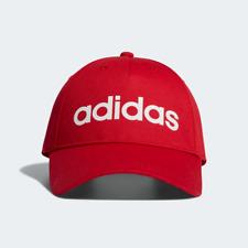 ADIDAS cappellino golf 5 pannelli logo ADIDAS leggere descrizione