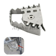 Brake Lever Pedal Extension Enlarge For BMW R1200GS F800GS F700GS F650GS R1150GS