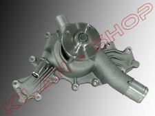 Wasserpumpe inkl. Dichtung Ford Explorer V6 4.0L 1997-2010 SOHC