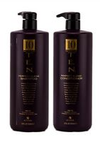ALTERNA The Science Of Ten Perfect Blend Shampoo & Conditioner Duo Set 31 oz