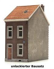"Artitec 10.346 - 1:87: Haus ""Familie Vandervelde"", Bausatz, unlackiert - NEU"