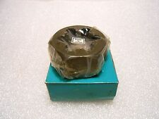 7/8-32 Carbon Steel Hex Die Hexagon Die Hexagonal Die Right Hand NEW JAPAN