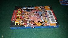 ONE PIECE SERIE BLU N.77 IN CONDIZIONI OTTIME - STAR COMICS