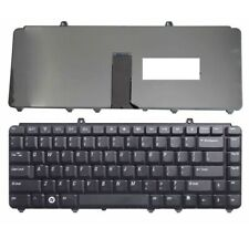 US Black New Replace DELL laptop keyboard For Vostro 1400 PP22L 1318 1545 PP29L