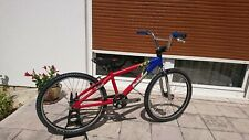 Bmx Cruiser Robinson patriot 24  GT powerlite Mid School old school