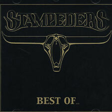 The Stampeders - Best of [New CD] Canada - Import
