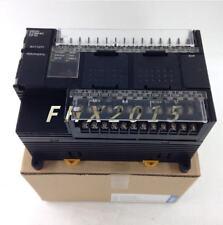 Omron PLC CP1H-X40DT-D CP1HX40DTD NEW --