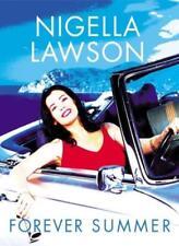 Forever Summer,Nigella Lawson,Petrina Tinslay