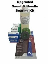 Supercharger Rebuild Needle Bearings kit fits Eaton BMW 318i Downing Atlanta