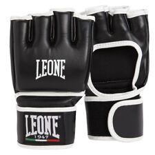 GUANTO DA MMA LEONE SPORT GP095 CONTACT
