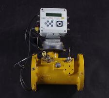 ELSTER INSTROMET EK260  Volume Corrector + TRZ2 G160 DN100/80 PN10