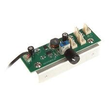 Lian Li Pt-fn07 Lüftersteuerung für Pc-v354/v650/x900
