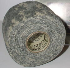 McNett Camo Form Self-Cling Camouflage Wrap Brand New