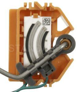 Fuel Level Sensor Standard Motor Products K07001