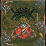 Bal-Sagoth - Chthonic Chronicles (UK Black Metal / Death Metal)