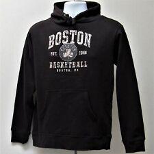 Boston Celtics - Men