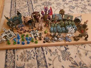 ELC Knights and Fantasy Bundle