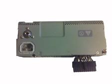 """Imac 20"""" pulgadas g5 Apple Mac Power Supply Fuente de alimentación AcBel api4pc46 180 watts #90"""