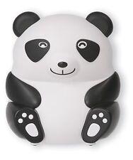 Child Pediatric Neb Aerosol Compressor Asthma COPD Allergies Panda Model