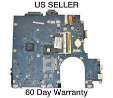 Dell Vostro 1720 Intel Laptop Motherboard s478 P994J