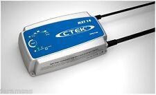 Caricabatterie Ctek 24V-14A