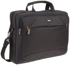 AmazonBasics 11.6 Inch Laptop And Tablet Bag - Black