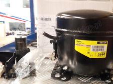 230V compressor Secop FR6DL 103U2680 identical as Danfoss R404A/R507 refrigerati