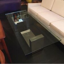 Free Ship! c.1970's Paul Evans Cityscape Coffee Table