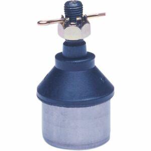 EPI - WE350040 - Ball Joint Kit~