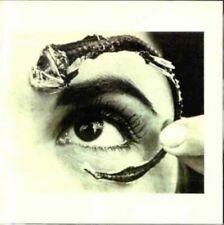Disco Volante - Mr.Bungle 1999 The Complete New Sealed Music Audio CD Collection